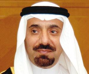 عبد العزيز بن مساعد بن جلوي آل سعود ويكيبيديا