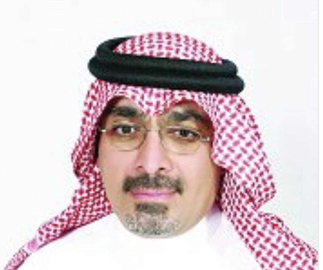 أدبي الباحة يحتفي بالأديب خالد اليوسف - صحيفة للتو الإلكترونية